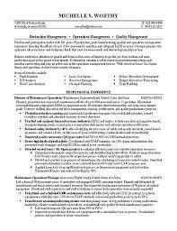 Quality Assurance Technician Job Description Quality Assurance