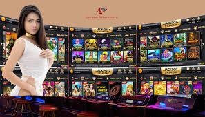 Ciri – Ciri Situs Judi Slot Indonesia Yang Paling Dipercaya - Informasi dan  Tips Slot Online