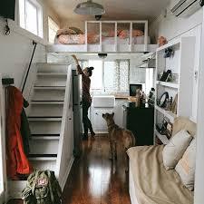 cozy apartment tumblr. small spaces cozy apartment tumblr z
