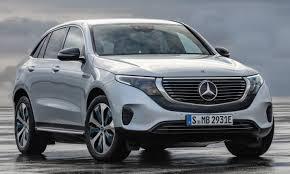 El auto que te entiende. 2021 Mercedes Benz Lineup Mercedes Benz Of Colorado Springs