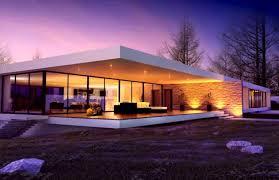 10 Best Modular Tiny House Designs