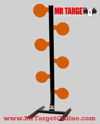 pistol dueling tree e1376521899802
