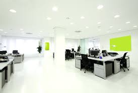 office design software. Office Design And Layout Software Free Mac Layouts Images Small Planner E