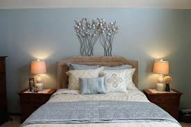 bedroom best colors to paint for sleep relaxation warm