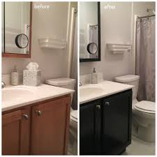 painting bathroom cabinets blue. large size of bathroom:grey bathroom paint ideas blue color trends great painting cabinets