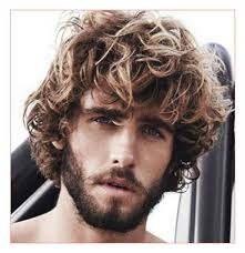 Surfer Hairstyles For Men Short Curly Hairstyles For Black Men Together With Curly Surfer