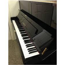 yamaha u1 piano. yamaha u1 11 years old yamaha piano