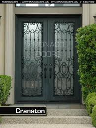 elegant double front doors. Glass And Iron Entry Door Is A Must In Our Future Home! So Elegant! Double Front DoorsDoor Elegant Doors