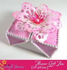 this lovely gift box with two part hinged lid can hold a gift card a special treat a watch or piece of jewelry etc