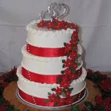 genesis round cake stand set