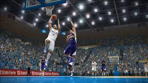 Resultado de imagen para fotos Ncaa basketball