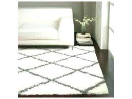 4 x 6 area rugs area rugs 4 x 6 rug designs attractive in remodel 5