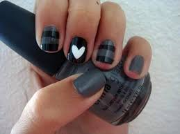 Simple Nail Design Ideas Prev Next Cute Simple Nail Designs For Short Nails