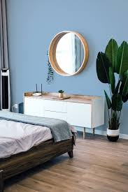 10 best bedroom paint ideas for small