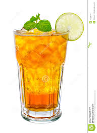 glass of iced tea clip art. Beautiful Clip With Glass Of Iced Tea Clip Art
