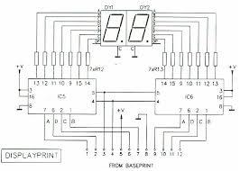digital tachometer rpm meter schematic design digital tachometer rpm meter by circuit diagram