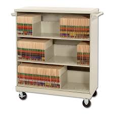Cabifili Com Medical Chart Filing Cabinets Lateral File