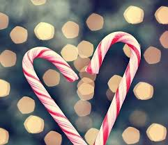 candy cane heart tumblr. Fine Tumblr Candy Cane Heart Pictures Photos And Images For Facebook Tumblr  With N