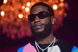 Gucci Mane Drops New 24-Track Mixtape ...