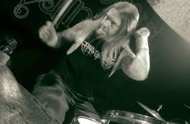 Ex <b>Amon Amarth</b> Drummer Fredrik Andersson Accuses His Former ...