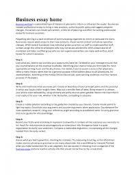 business college application essay help a eassey writer company  business college application essay help a eassey writer company how to write introduction writing servi
