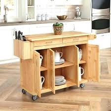 diy kitchen island cart. Kitchen Island Cart With Seating Czkatalog Within Intended For Your Property Diy D