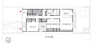 small business office floor plans home office layout idea marvelous rectangular office floor plan home office layout design inspirations business office floor plans home office layout
