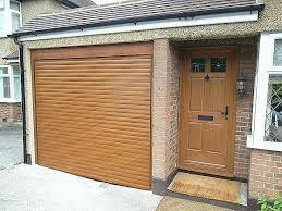 menards chamberlain garage door opener garage door opener remote best of exciting old sears garage door