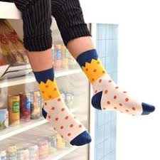 New Hot-Sell Men Socks Cotton 10 <b>Pairs</b>/<b>lot Autumn</b>-Winter ...
