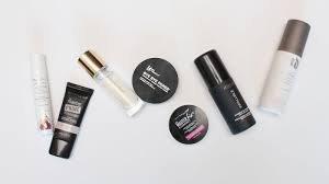 everyone can benefit from priming and setting makeup to make sure it will last all day you don t have to but whether you re using a 7 foundation or 70