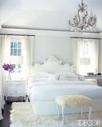 mini chandelier for bedroom wonderful mini chandeliers for bedrooms small bedroom chandelier plans mini crystal chandelier