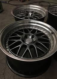 350z Lug Pattern Magnificent 48 Inch Wheels Bolt Pattern 48x48 For Infiniti G348 Or Nissan 3480z