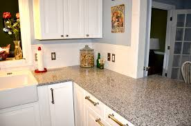 best black and white granite countertops