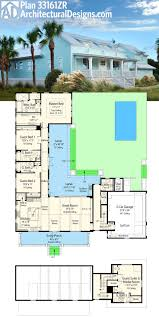 l shaped house plans. House Plan 22 Sleek L Shaped Plans Sherrilldesigns.com Best 25+ O
