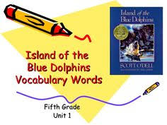 island of the blue dolphins map it out activity using  island of the blue dolphins essay of the blue dolphins essay