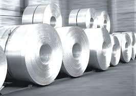 Alcoa Coil Stock Color Chart Aluminum Coil Coils Size Calculator Suppliers In Kolkata