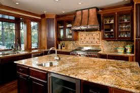 kitchen countertop diffe countertop materials and s whole quartz countertops kitchen countertops from types