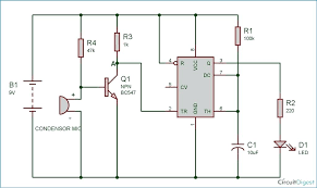 single element wiring diagram electric water heater thermostat single element wiring diagram electric water heater thermostat wiring diagram electric water heater wiring diagram lovely single element water rheem single