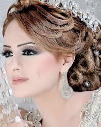 Coiffure Mariage A Alger