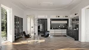 Design Kitchen And Bath Enchanting SieMatic Kitchen Interior Design Of Timeless Elegance