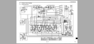 wiring diagram kobelco s5pu0003e02 nhk eu wiring diagram kobelco s5pu0003e02 nhk eu wiring diagram png