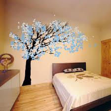 Painting Bedroom Walls Bedroom Wall Paintings Janefargo
