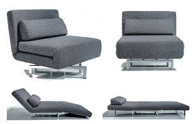 pull out chair bed twin 25 sofa sleeper auto auctions info 15