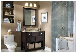 Modern Art Deco Bathrooms Bathroom 2017 Interesting Art Deco Bathroom Bath Vanity Cabinets