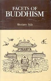 short essay on buddhism