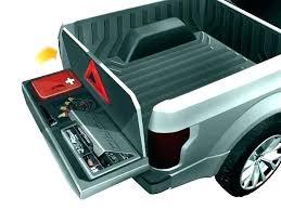 pickup tool boxes – lionsethiopia.co