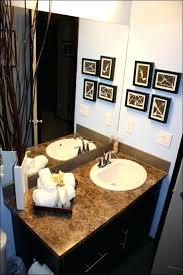 hunter green bathroom rug green bathroom rugs full size of forest green bathroom rug sets hunter