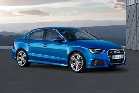 2018 audi deals. fine deals 2018 audi a3 throughout audi deals