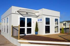 prefab office buildings cost. Clearview Modular Building Prefab Office Buildings Cost S