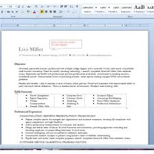 typing skill resume typing a resume large recent like word template paulmas info